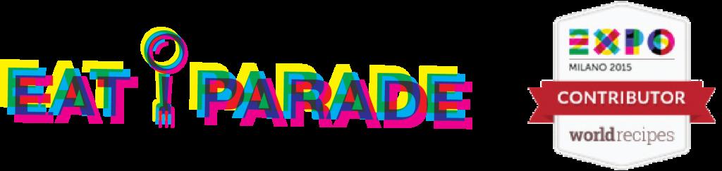 eatparade-expocontributor1