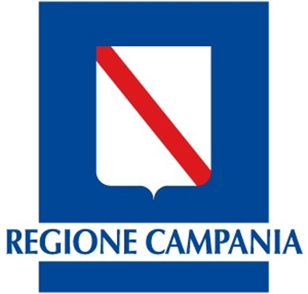 logo_campania